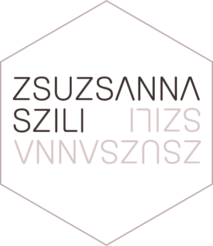 zsuzsannaszili.com